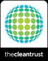 cleantrust1 1